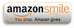 Amazon Smile - You Shop, Amazon Gives to Eden On The Bay